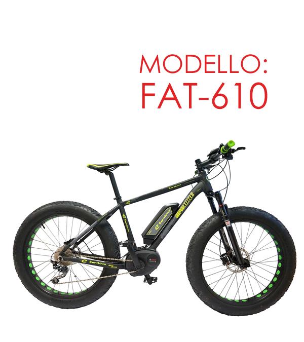 fat-610