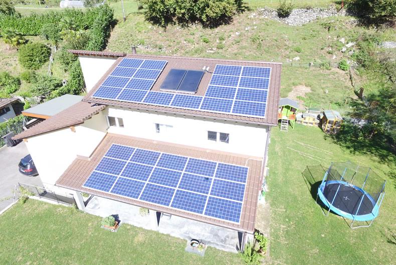 fotovoltaico-civile-01