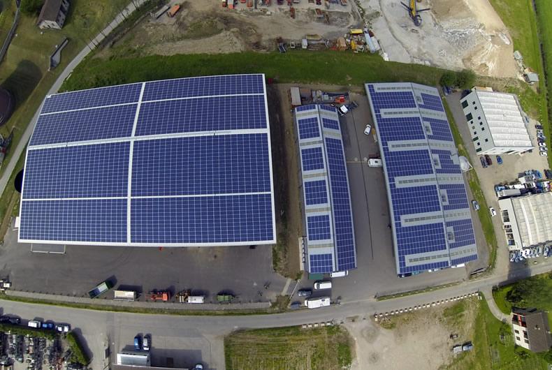 fotovoltaico-industria-01