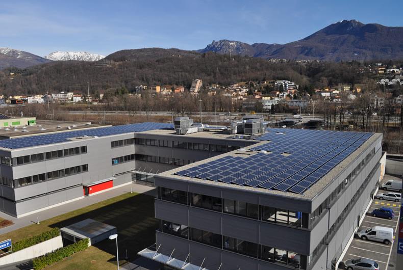 fotovoltaico-industria-02