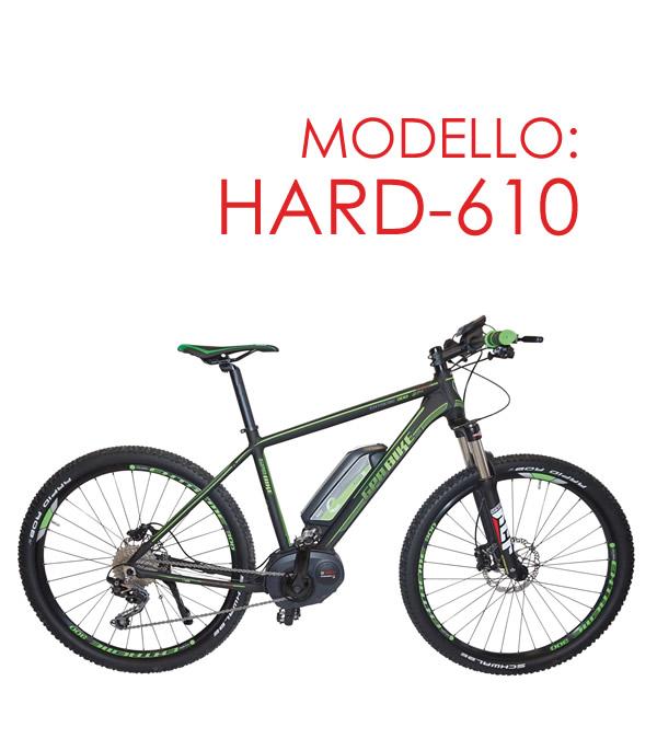 hard-610