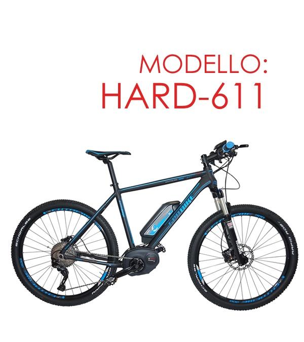 hard-611