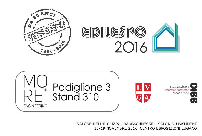 Edilespo 2016