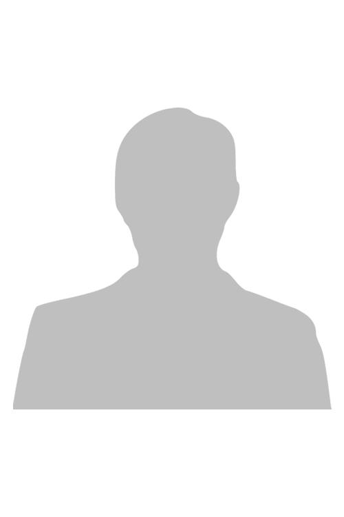 profilo-provv