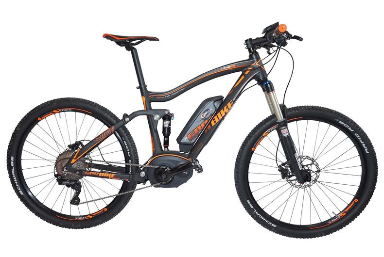 sezione-biciclette