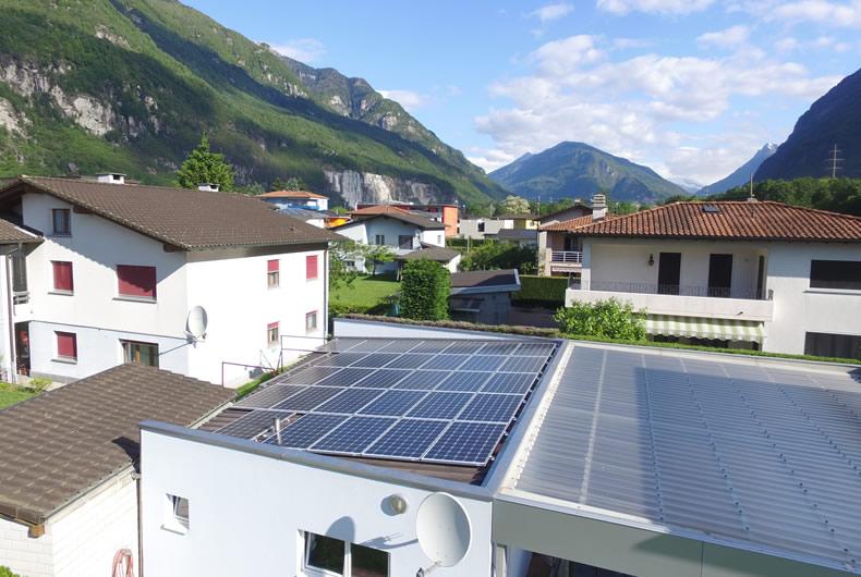 sezione-fotovoltaico-civ