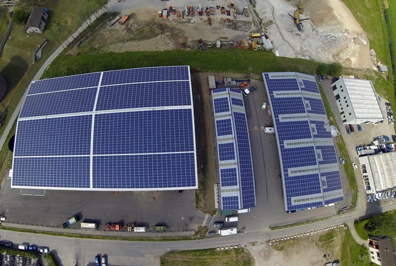 sezione-fotovoltaico