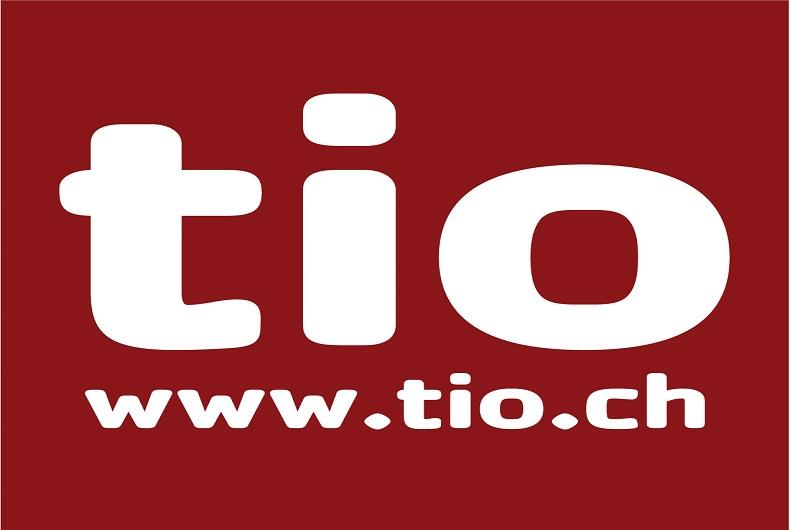 MORE Presenta ASTRO Su Tio.ch & 20 Minuti